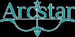 Arcstar Ministries